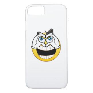 Smiley iPhone 7 Case
