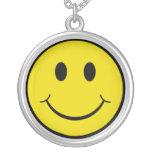 Smiley Joyerias