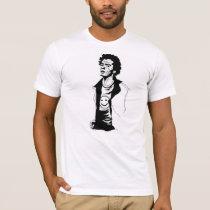 Smiley Sid T-Shirt