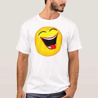 smiley-smilies-happy