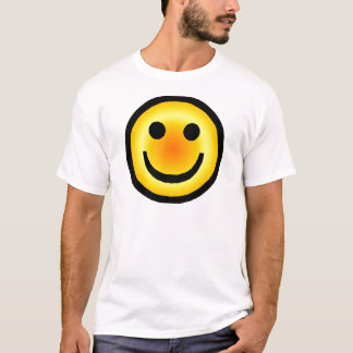 Smiley Too T-Shirt