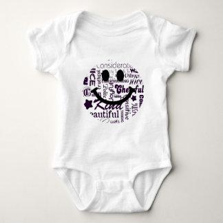smileyallthegood2 baby bodysuit