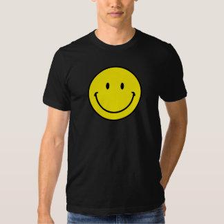 Smileyface Shirt
