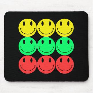 Smilies Mousepad (exclusivo)