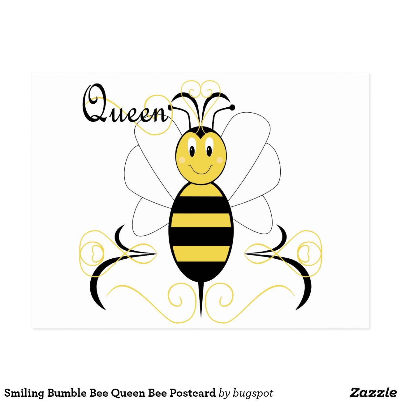 15 best images about Bee cartoons on Pinterest  Bumble