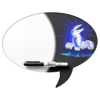 Smiling Dolphin Dry Erase Whiteboards