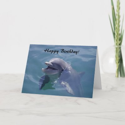 Joyeux anniversaire... - Page 5 Smiling_dolphin_happy_birthday_card-p137002937125587797qqld_400