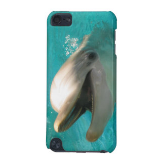 Smiling Dolphin iPod Touch 5G Covers