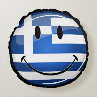 greek flag emoji 50445 timehd