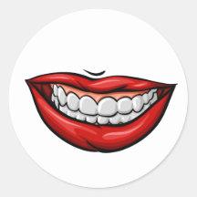 Graphic Designs 231mc Boobies Make Me Smile Vinyl Decal Sticker 231 Mc Walmart Com Walmart Com