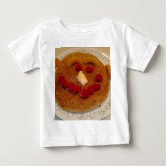 Smiling pancake baby T-Shirt