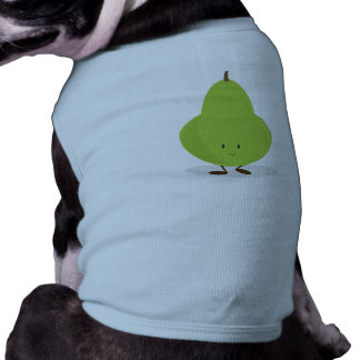 Smiling Pear Shirt