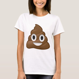 How To Design T Shirts At Home how to design t shirts at home amazing best home interior design home t shirt Smiling Poop Emoji T Shirt
