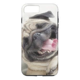 pug iphone 7 plus case