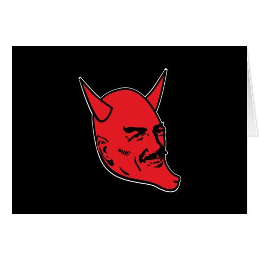 smiling_satan_btn_blk tarjetas
