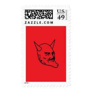 smiling_satan_btn_red stamps