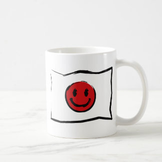 Smiling_Sun Coffee Mug