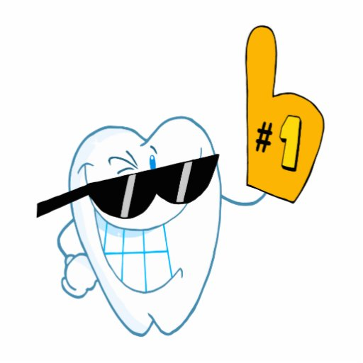 Cartoon Teeth Smile Images - Reverse Search