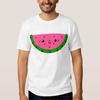 Smiling Watermelon Shirt