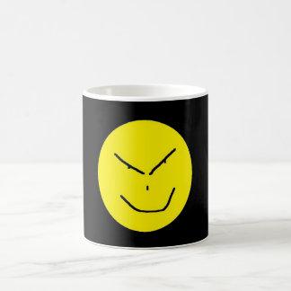 SMILY (2) MUGS