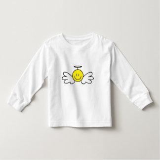 Smily Angel Toddler T-shirt