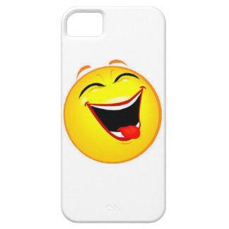 smily case