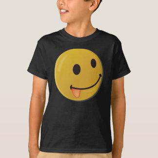 SMILY T-Shirt
