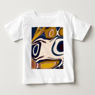 Smily Winky Gabriel by Navin Baby T-Shirt