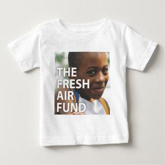 Smirk Toddler's Baby T-Shirt
