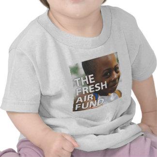 Smirk Toddler's Shirt