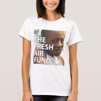 Smirk Woman's T-Shirt