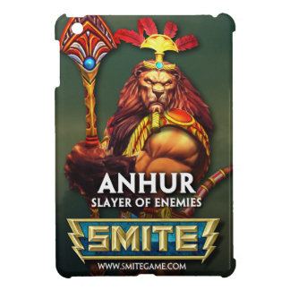 SMITE_Anhur_MASTER.png