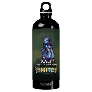 SMITE: Kali, Goddess of Destruction SIGG Traveler 1.0L Water Bottle