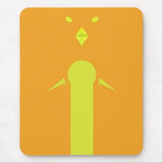 SMITE - Ra - The Sun God Mouse Pad