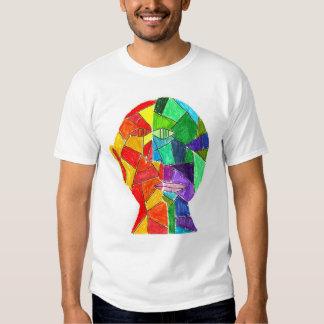 Smith - Alex F T-Shirt