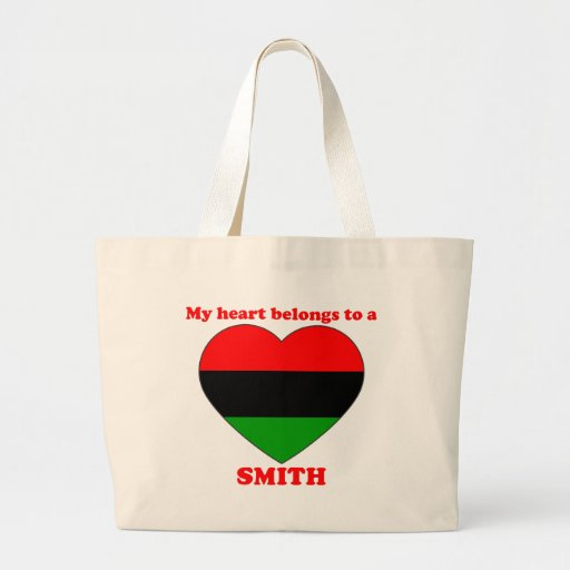 Smith Bags