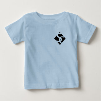 Smith College Baby T Shirt