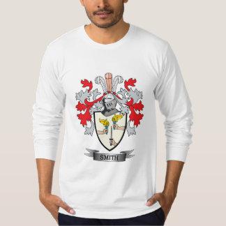 Smith-Ireland-Coat-of-Arms