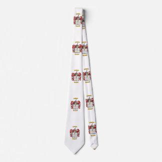 Smith (Irish) Neck Tie