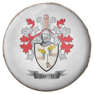 Smith-Irlanda-Capa-de-Brazos