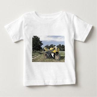 Smith, John - Yamaha Baby T-Shirt
