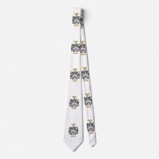 Smith (Kent) Tie
