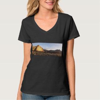 Smith Rock, Oregon T-Shirt