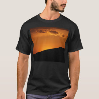 Smith Rock Sunrise 3 T-Shirt