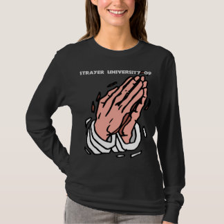Smith, Sandra T-Shirt