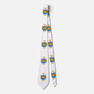 Smith (Scottish) Tie