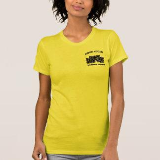 SMITH, SHARLENE T-Shirt