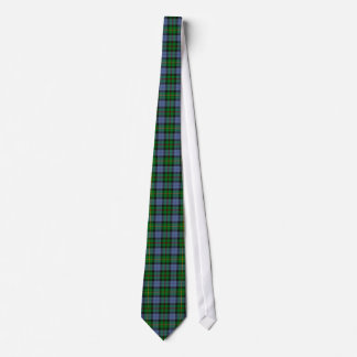 Smith Tartan Tie