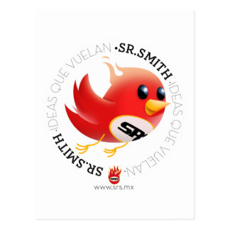 ¡SmithBrand! productos Postal