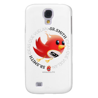 SmithBrand! products Galaxy S4 Cover